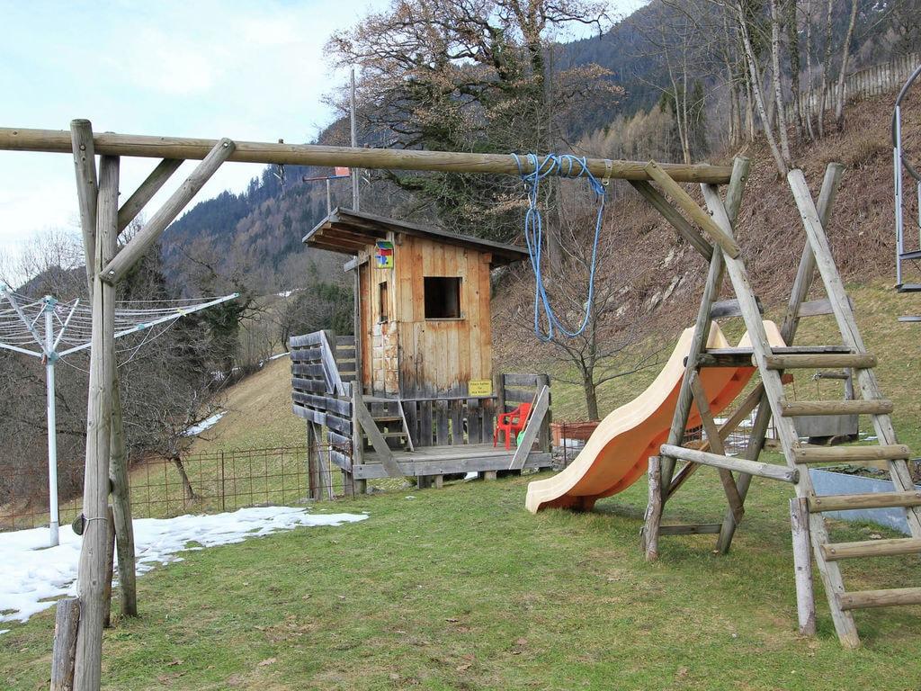 Ferienwohnung Andrea (254031), Thüringerberg, Grosses Walsertal, Vorarlberg, Österreich, Bild 25