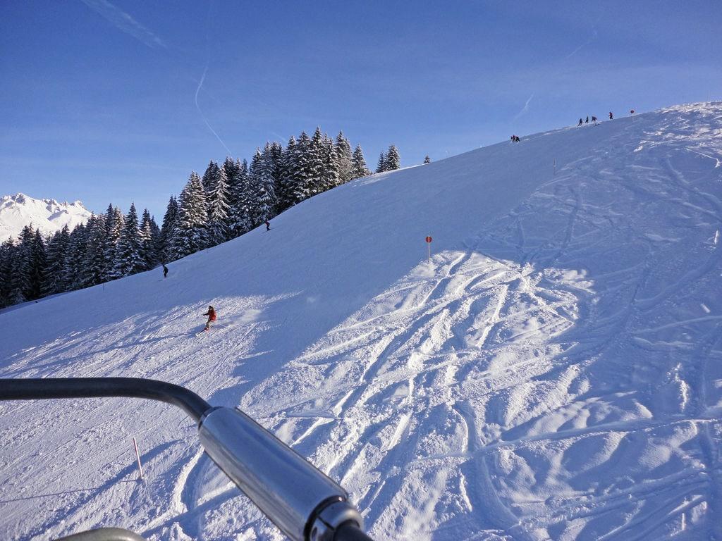 Ferienwohnung Andrea (254031), Thüringerberg, Grosses Walsertal, Vorarlberg, Österreich, Bild 32