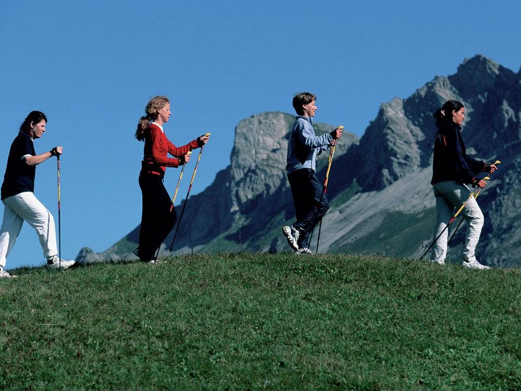 Ferienwohnung Andrea (254031), Thüringerberg, Grosses Walsertal, Vorarlberg, Österreich, Bild 27