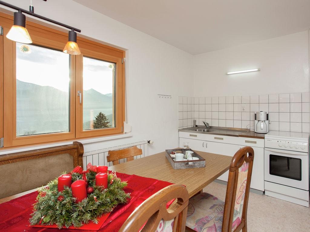 Ferienwohnung Andrea (254031), Thüringerberg, Grosses Walsertal, Vorarlberg, Österreich, Bild 8