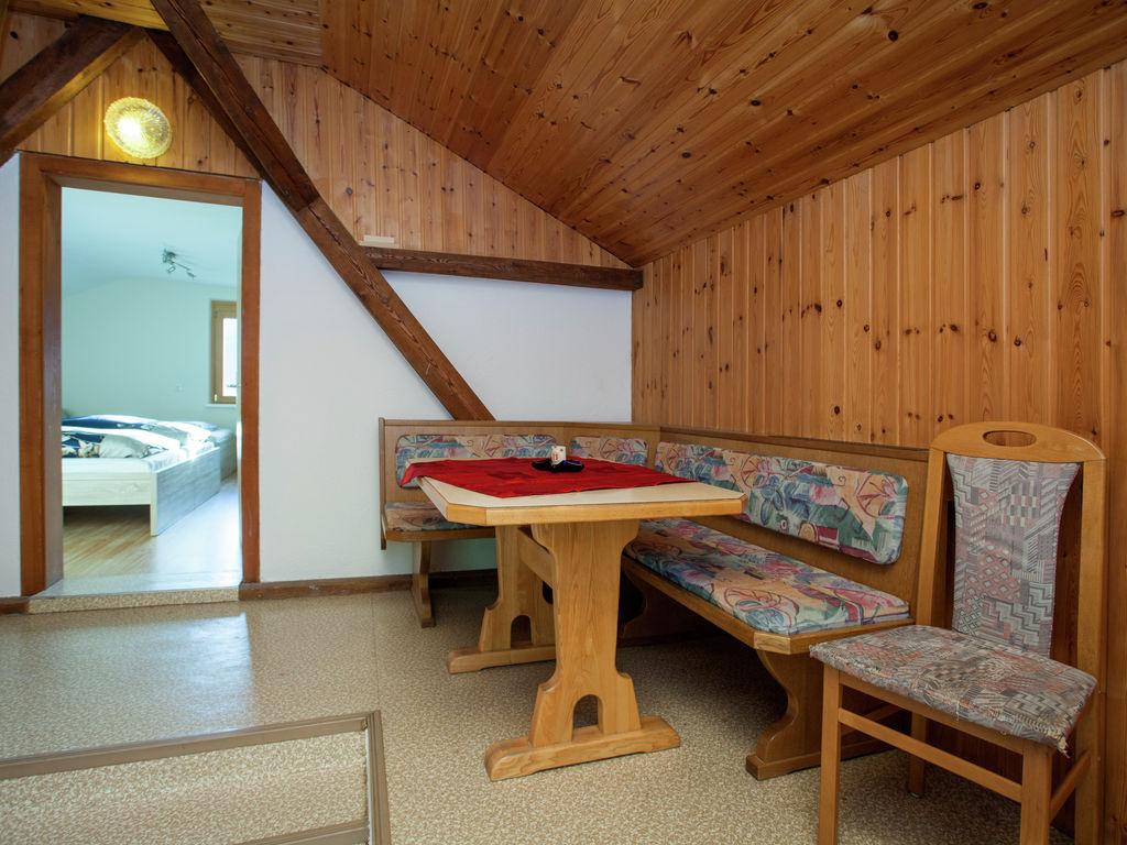 Ferienwohnung Andrea (254031), Thüringerberg, Grosses Walsertal, Vorarlberg, Österreich, Bild 24