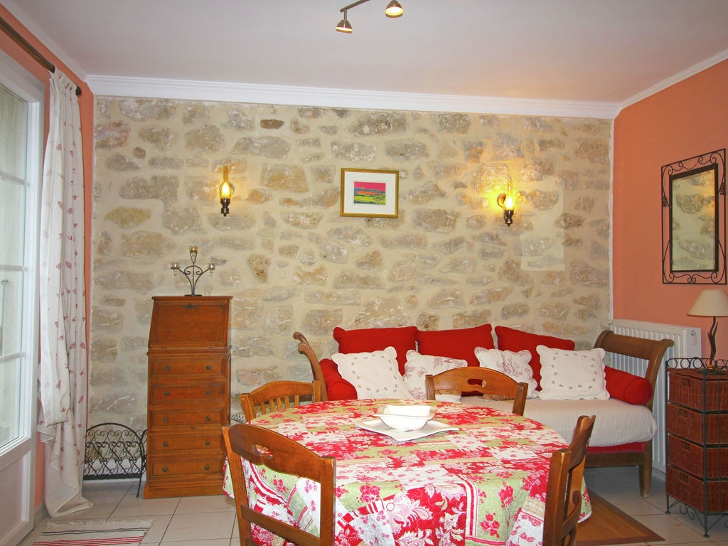 Holiday house Le Vieux Pont (58965), Carpentras, Vaucluse, Provence - Alps - Côte d'Azur, France, picture 7