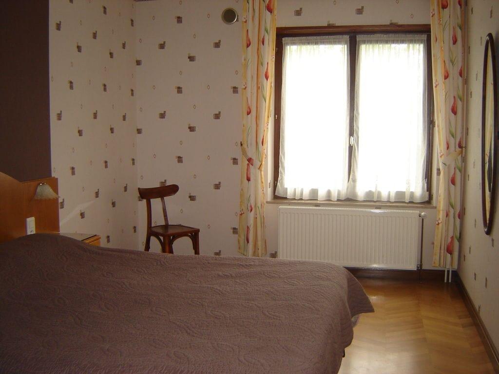 Holiday house Komfortable Ferienwohnung in Rüderbach mit Terrasse (60419), Hirsingue, Haut-Rhin, Alsace, France, picture 14
