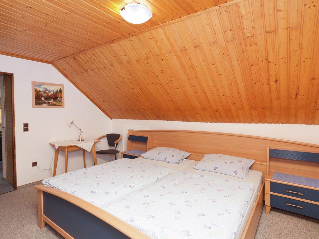 Ferienwohnung Gemütliches Appartement in Polle in der Nähe des Waldes (255054), Polle, Weserbergland (Niedersachsen), Niedersachsen, Deutschland, Bild 10