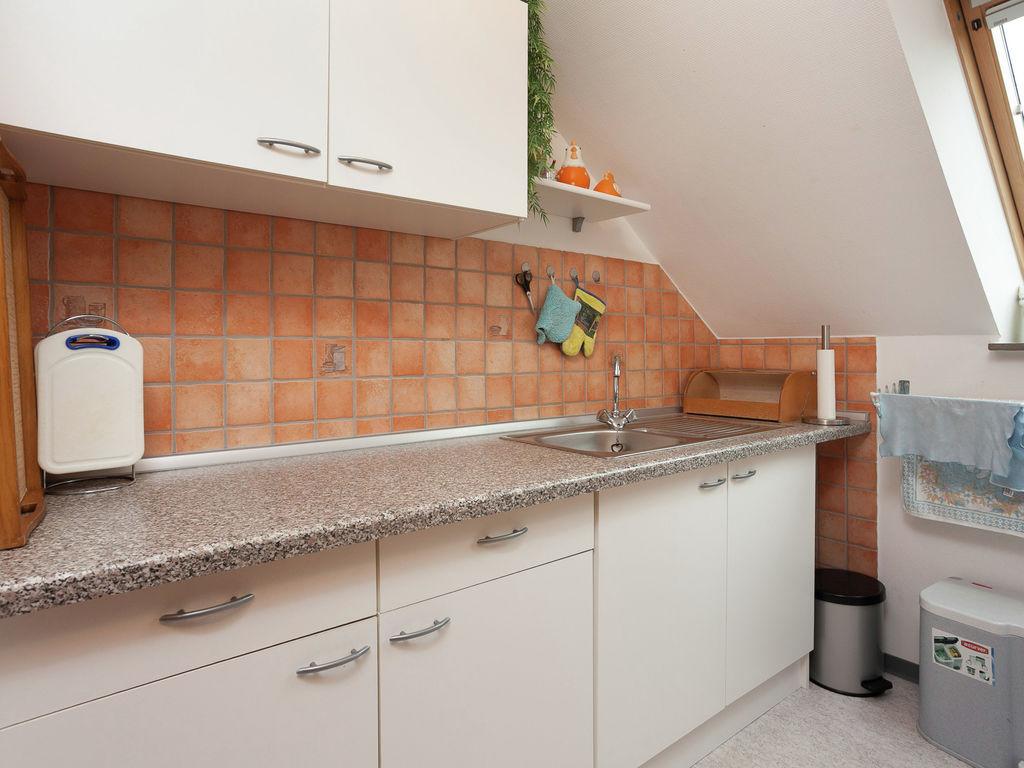 Ferienwohnung Gemütliches Appartement in Polle in der Nähe des Waldes (255054), Polle, Weserbergland (Niedersachsen), Niedersachsen, Deutschland, Bild 4