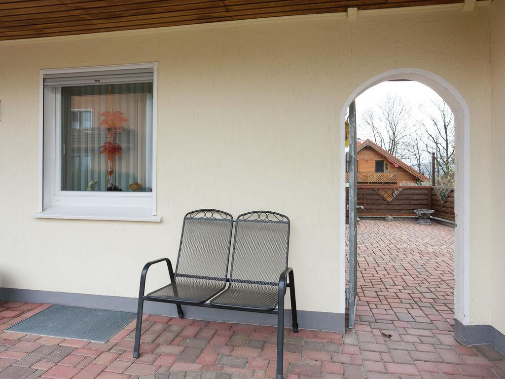Ferienwohnung Gemütliches Appartement in Polle in der Nähe des Waldes (255054), Polle, Weserbergland (Niedersachsen), Niedersachsen, Deutschland, Bild 16