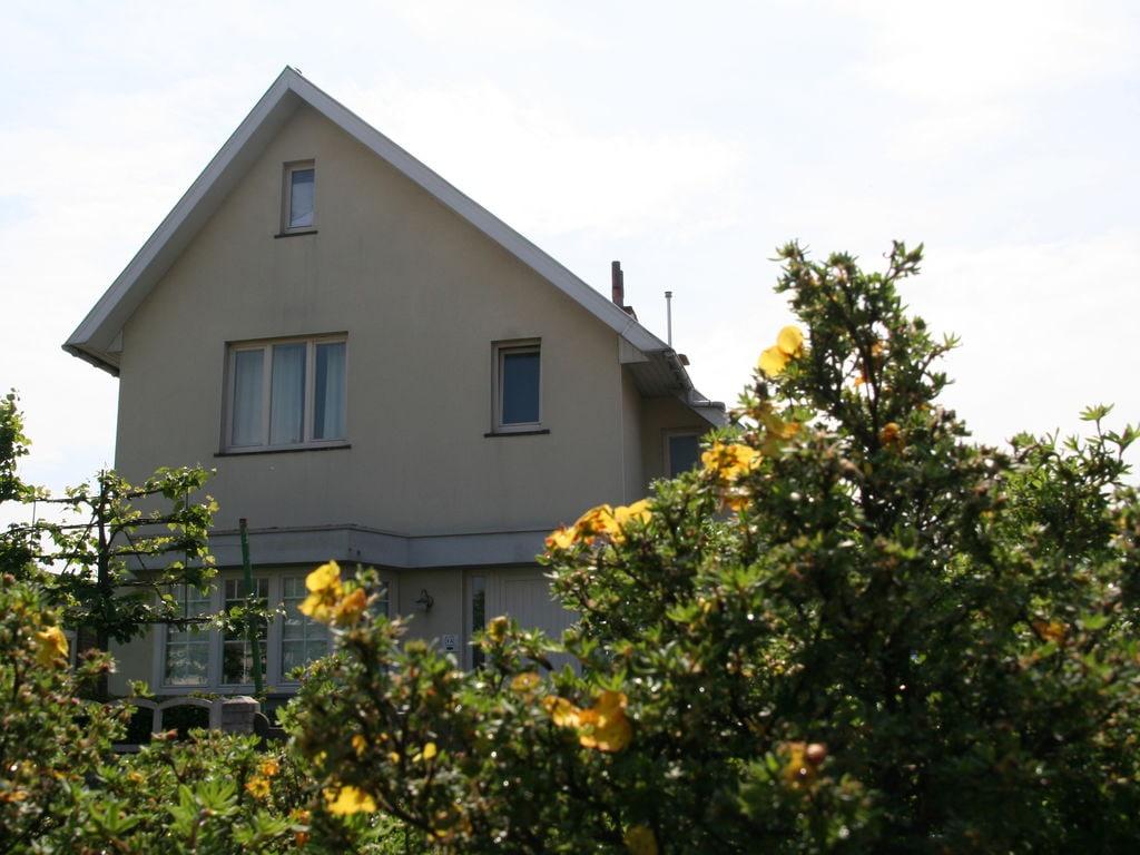 Ferienhaus Normandie (60570), Middelkerke, Westflandern, Flandern, Belgien, Bild 2