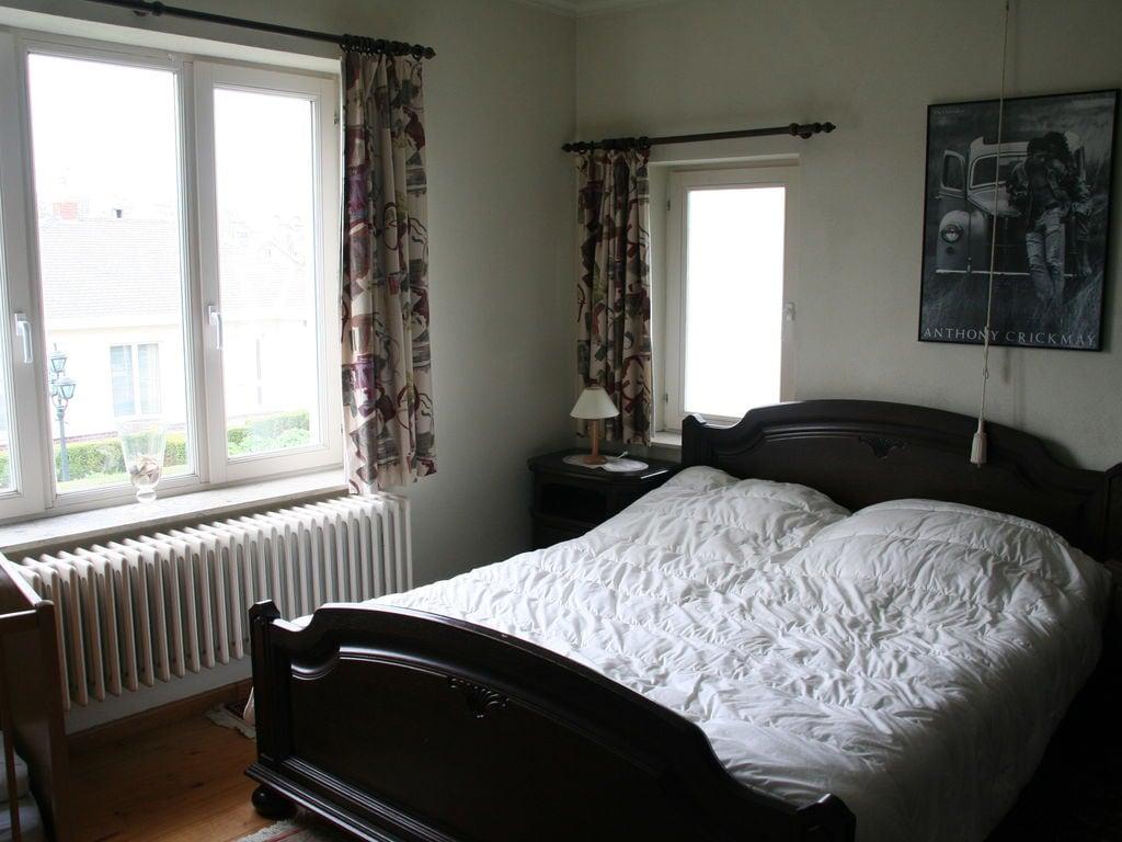 Ferienhaus Normandie (60570), Middelkerke, Westflandern, Flandern, Belgien, Bild 18