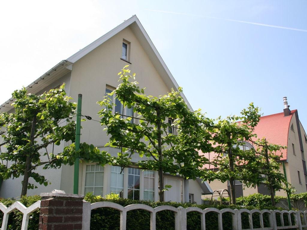 Ferienhaus Normandie (60570), Middelkerke, Westflandern, Flandern, Belgien, Bild 1
