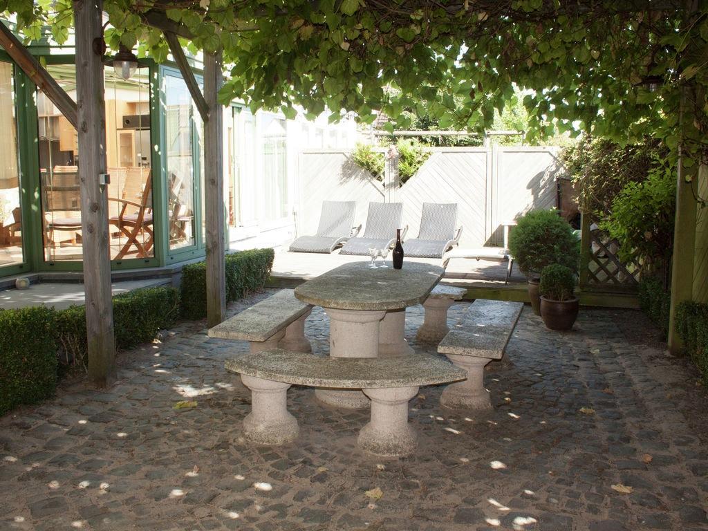 Ferienhaus Normandie (60570), Middelkerke, Westflandern, Flandern, Belgien, Bild 29
