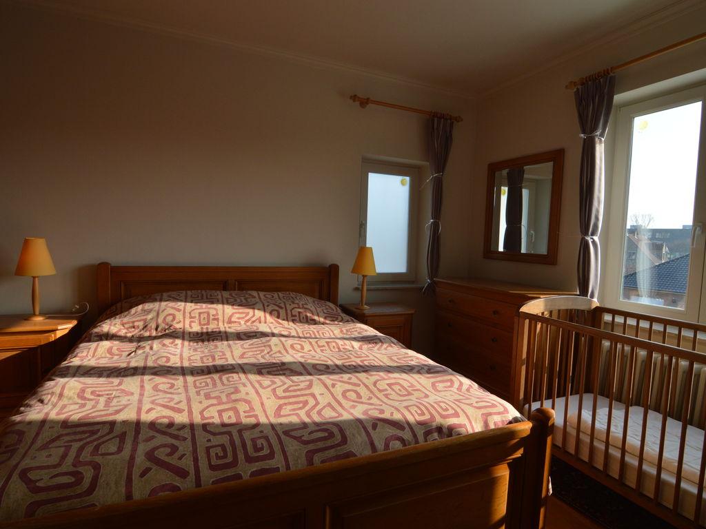 Ferienhaus Normandie (60570), Middelkerke, Westflandern, Flandern, Belgien, Bild 23