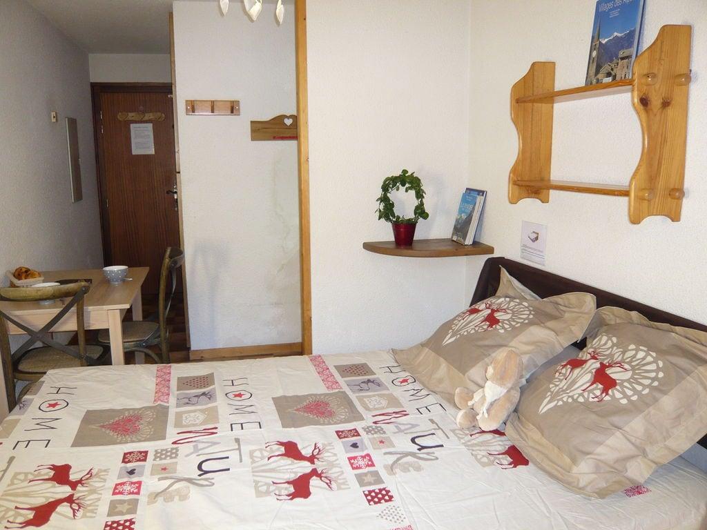 Ferienwohnung Residence les Edelweiss 1 (59459), Champagny en Vanoise, Savoyen, Rhône-Alpen, Frankreich, Bild 8
