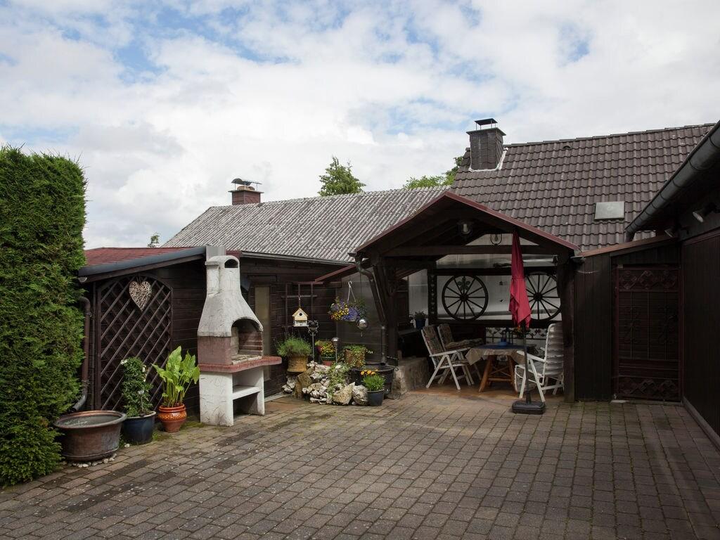 Ferienhaus Op de Huttenberg (255094), Schillingen, Hunsrück, Rheinland-Pfalz, Deutschland, Bild 19
