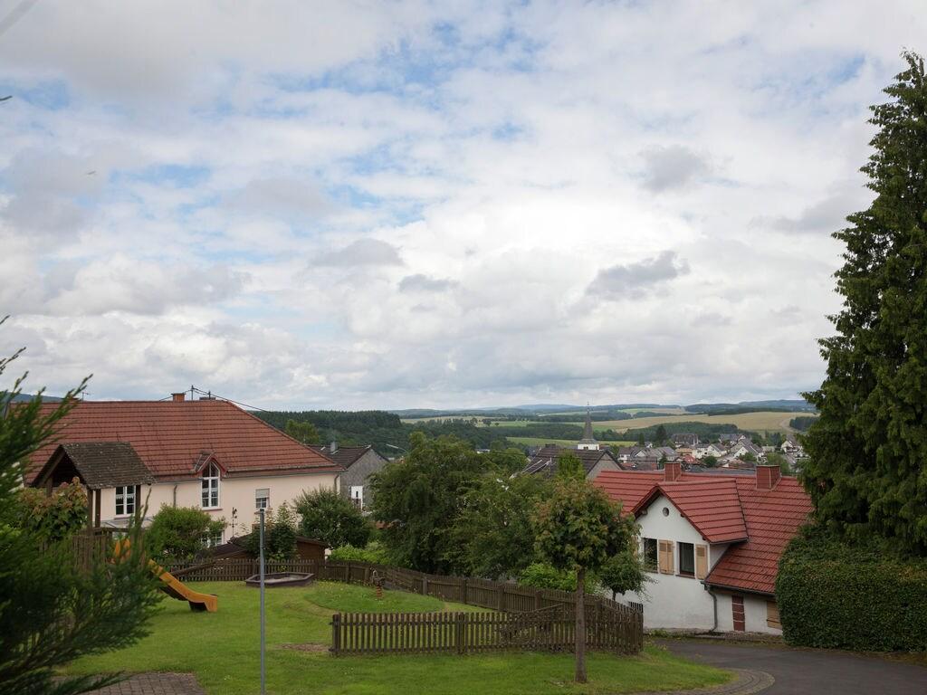 Ferienhaus Op de Huttenberg (255094), Schillingen, Hunsrück, Rheinland-Pfalz, Deutschland, Bild 20