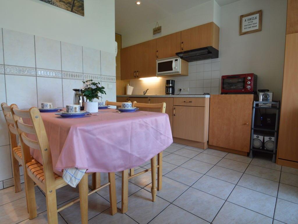 Ferienwohnung Gemütliches Apartment bei Oostende in Bredene (60542), Bredene, Westflandern, Flandern, Belgien, Bild 11