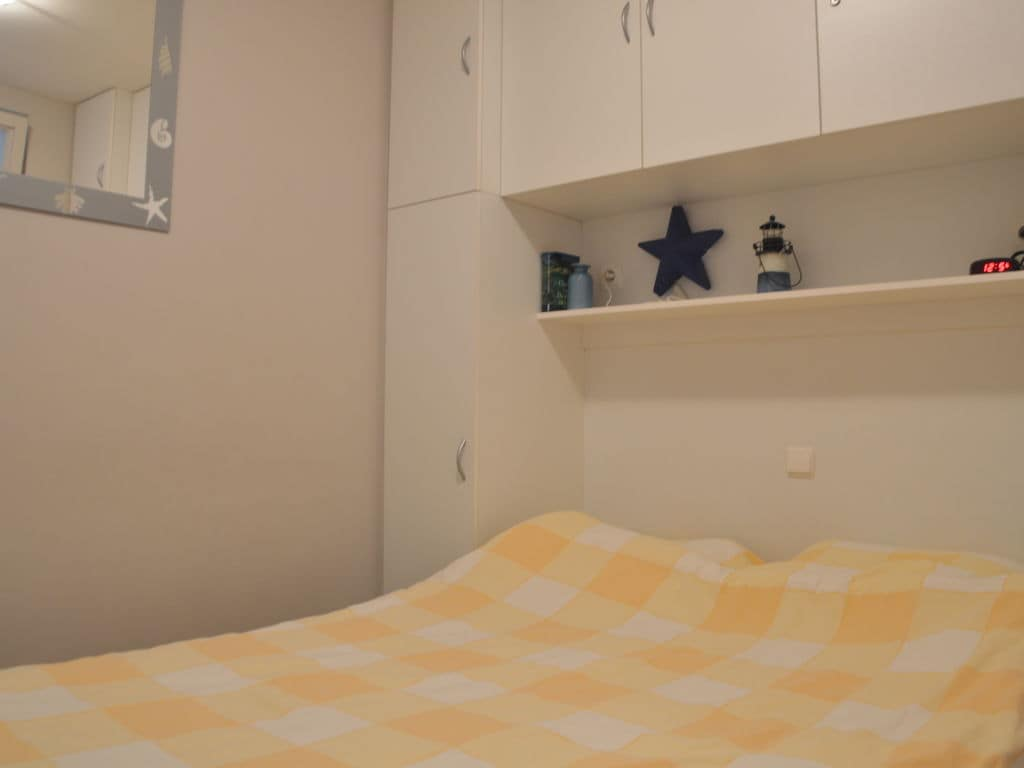 Ferienwohnung Luxuriöses Apartment in Bredene mit Schwimmbad (60541), Bredene, Westflandern, Flandern, Belgien, Bild 12