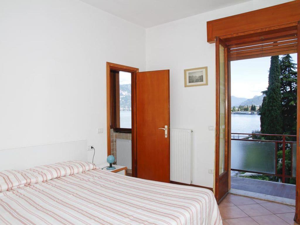 Ferienwohnung Geräumige moderne Wohnung mit Terrasse in Menaggio (256587), Menaggio, Comer See, Lombardei, Italien, Bild 14