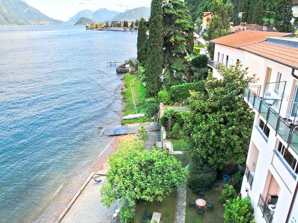 Ferienwohnung Geräumige moderne Wohnung mit Terrasse in Menaggio (256587), Menaggio, Comer See, Lombardei, Italien, Bild 6