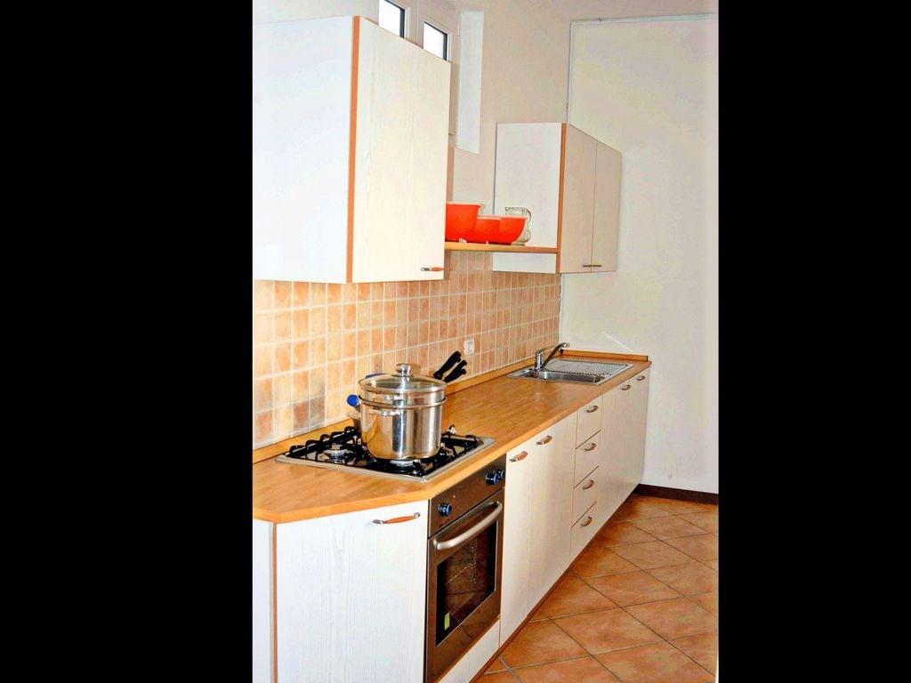 Ferienwohnung Geräumige moderne Wohnung mit Terrasse in Menaggio (256587), Menaggio, Comer See, Lombardei, Italien, Bild 12