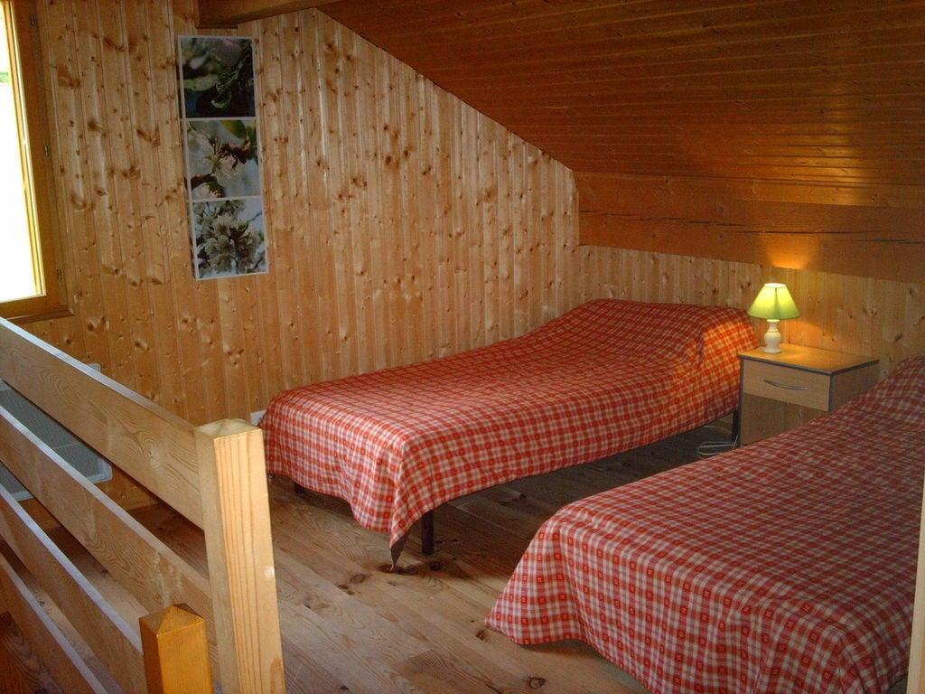 Maison de vacances La Bergerie (59153), Saulxures sur Moselotte, Vosges, Lorraine, France, image 20