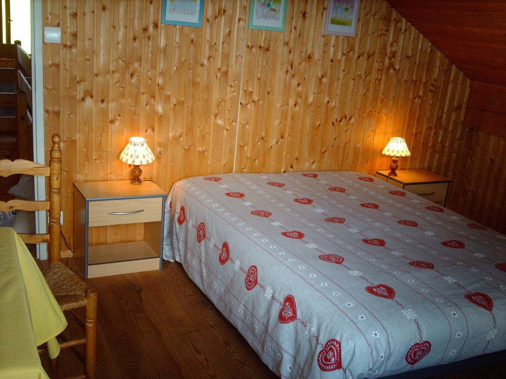 Maison de vacances La Bergerie (59153), Saulxures sur Moselotte, Vosges, Lorraine, France, image 22