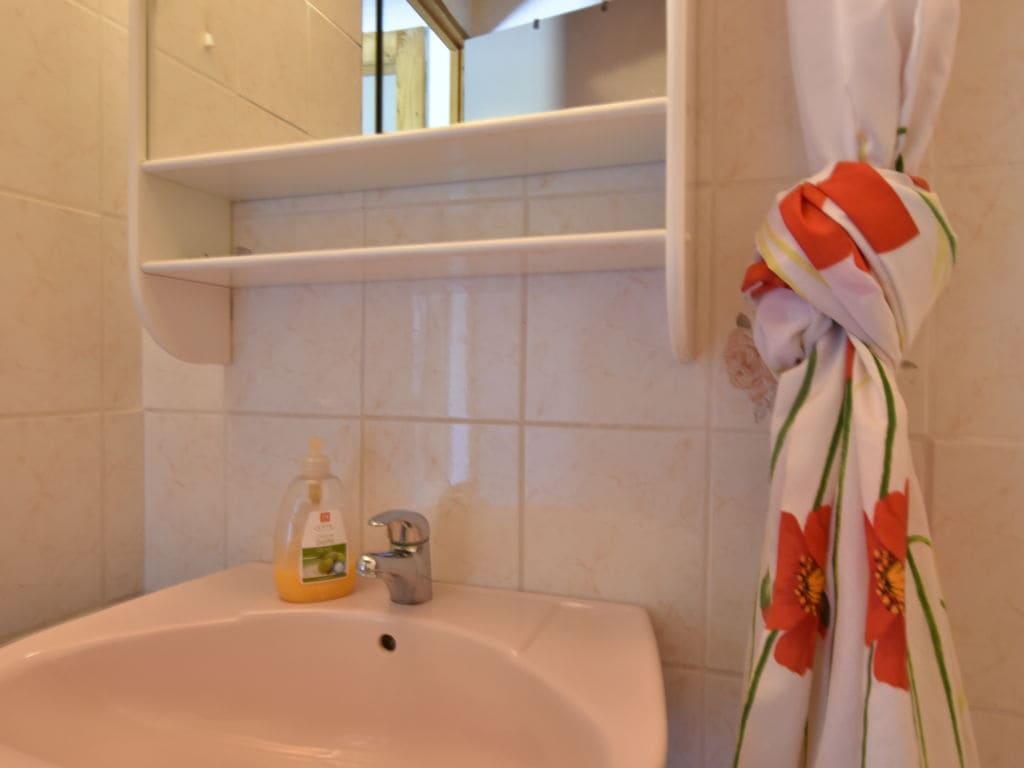 Maison de vacances La Bergerie (59153), Saulxures sur Moselotte, Vosges, Lorraine, France, image 24