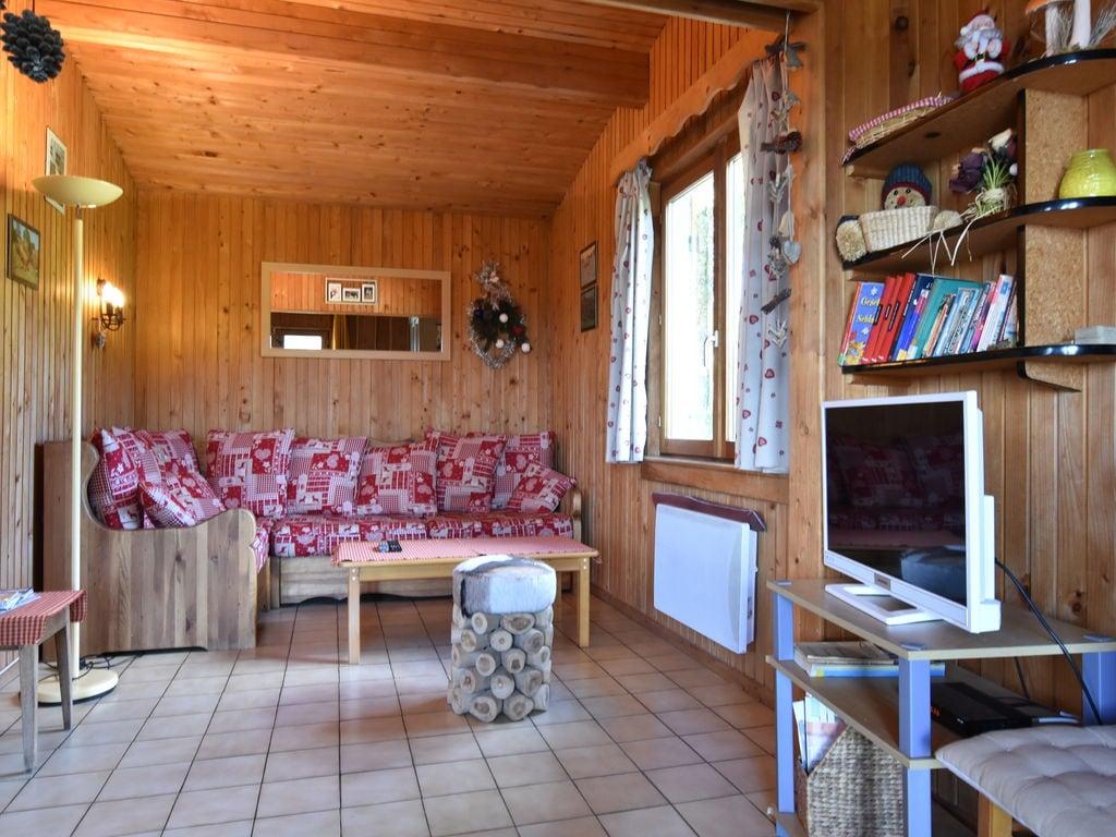 Maison de vacances La Bergerie (59153), Saulxures sur Moselotte, Vosges, Lorraine, France, image 15