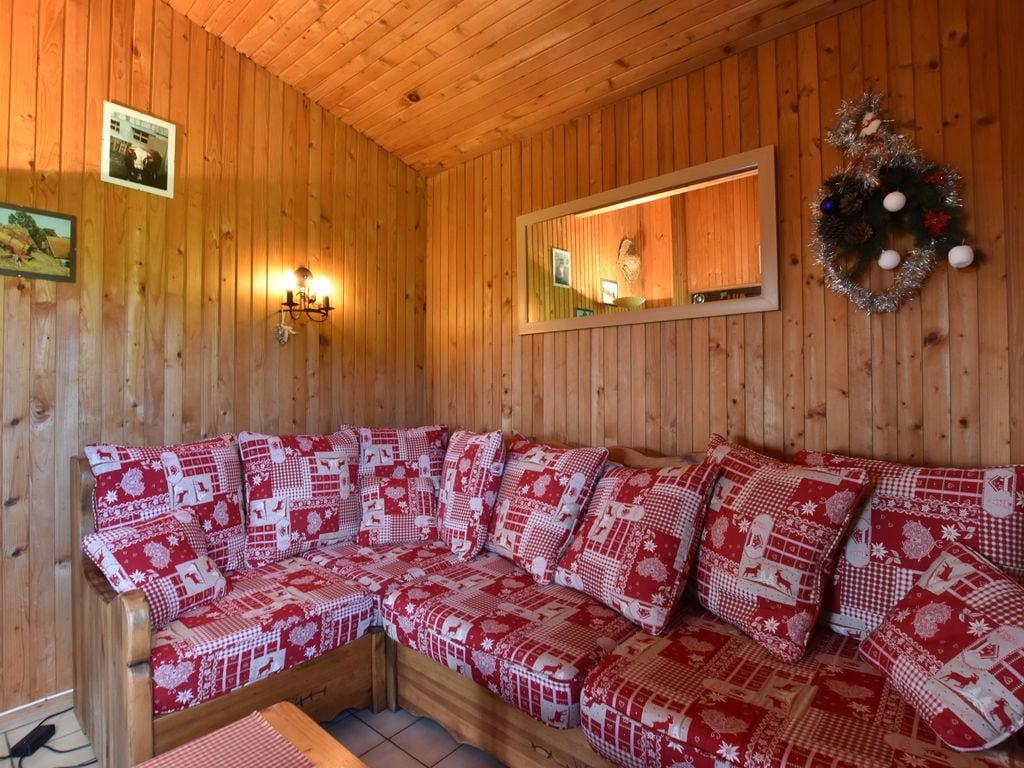 Maison de vacances La Bergerie (59153), Saulxures sur Moselotte, Vosges, Lorraine, France, image 12