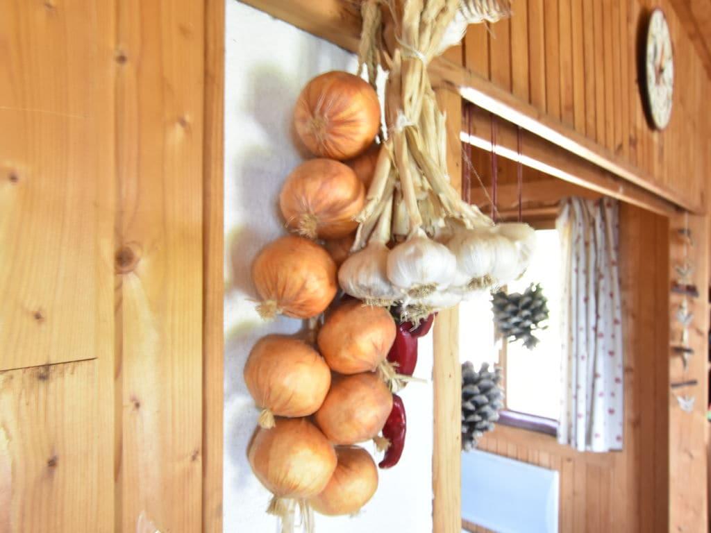 Maison de vacances La Bergerie (59153), Saulxures sur Moselotte, Vosges, Lorraine, France, image 35