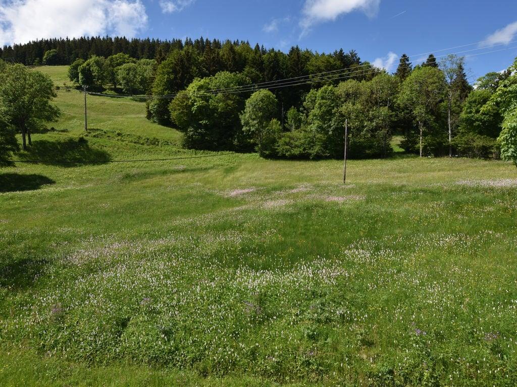 Maison de vacances La Bergerie (59153), Saulxures sur Moselotte, Vosges, Lorraine, France, image 13