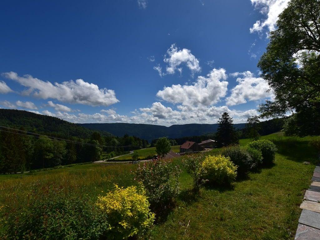 Maison de vacances La Bergerie (59153), Saulxures sur Moselotte, Vosges, Lorraine, France, image 25