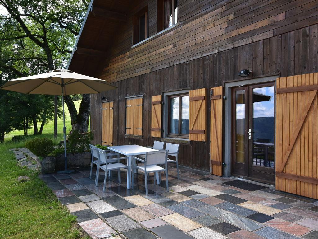 Maison de vacances La Bergerie (59153), Saulxures sur Moselotte, Vosges, Lorraine, France, image 5