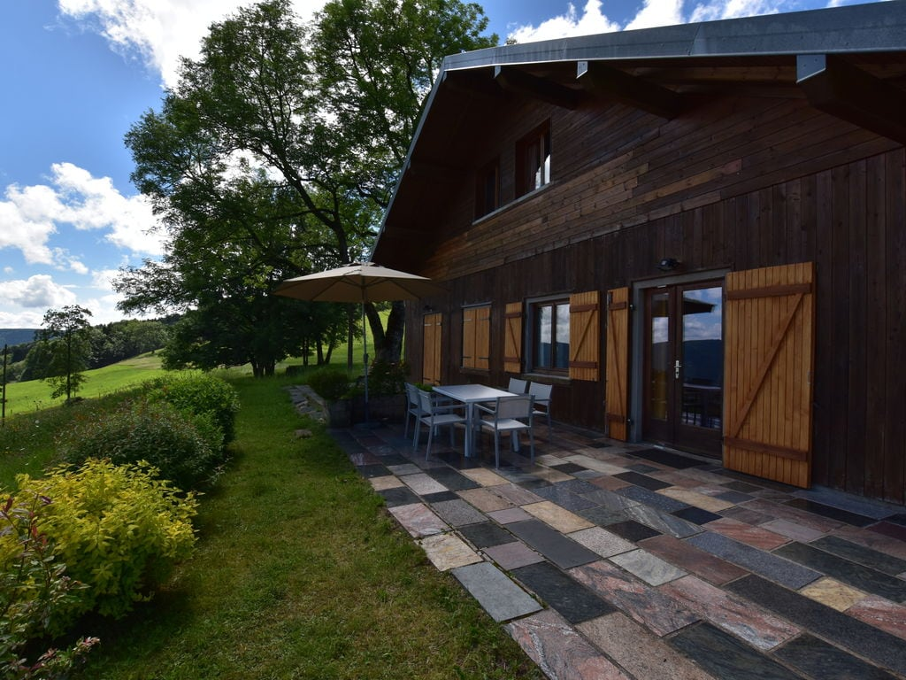 Maison de vacances La Bergerie (59153), Saulxures sur Moselotte, Vosges, Lorraine, France, image 3