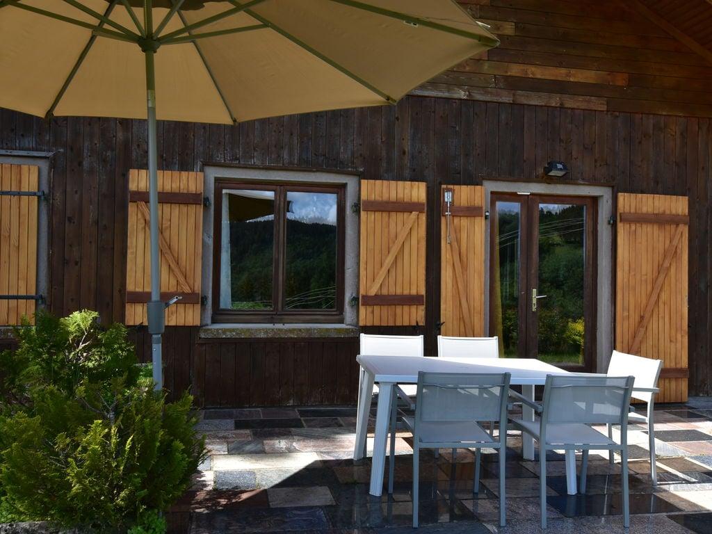Maison de vacances La Bergerie (59153), Saulxures sur Moselotte, Vosges, Lorraine, France, image 8