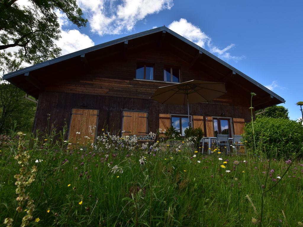 Maison de vacances La Bergerie (59153), Saulxures sur Moselotte, Vosges, Lorraine, France, image 4