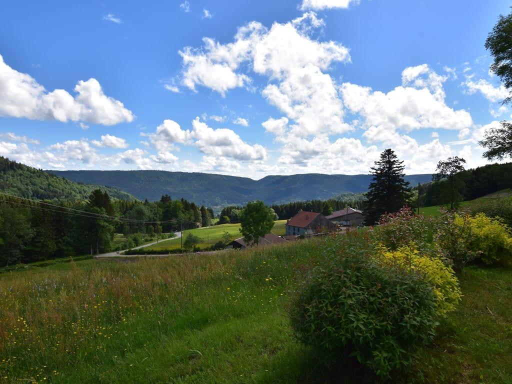 Maison de vacances La Bergerie (59153), Saulxures sur Moselotte, Vosges, Lorraine, France, image 9