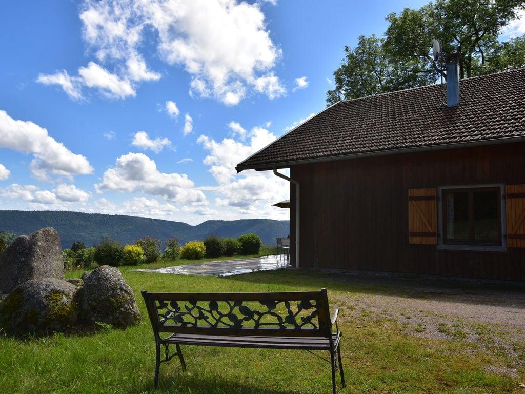 Maison de vacances La Bergerie (59153), Saulxures sur Moselotte, Vosges, Lorraine, France, image 32