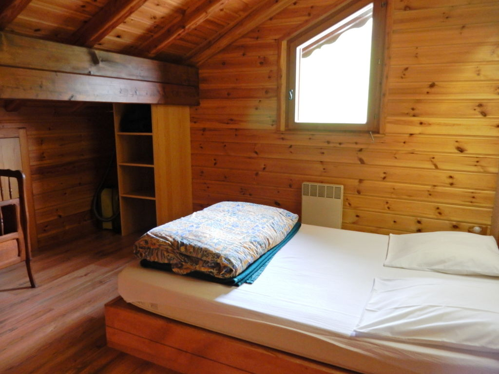 Maison de vacances Le Cedre (59155), La Bresse, Vosges, Lorraine, France, image 10