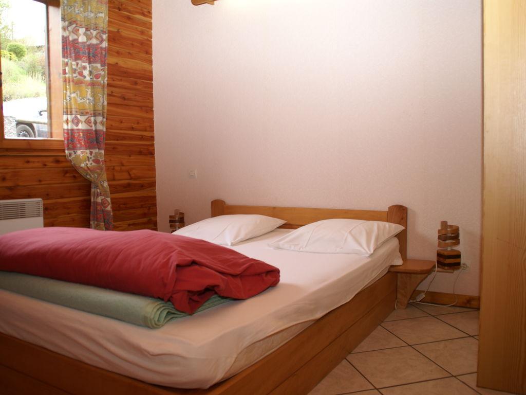 Maison de vacances Le Cedre (59155), La Bresse, Vosges, Lorraine, France, image 13