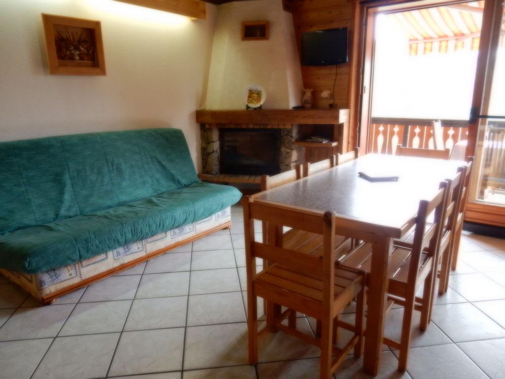 Maison de vacances Le Cedre (59155), La Bresse, Vosges, Lorraine, France, image 6