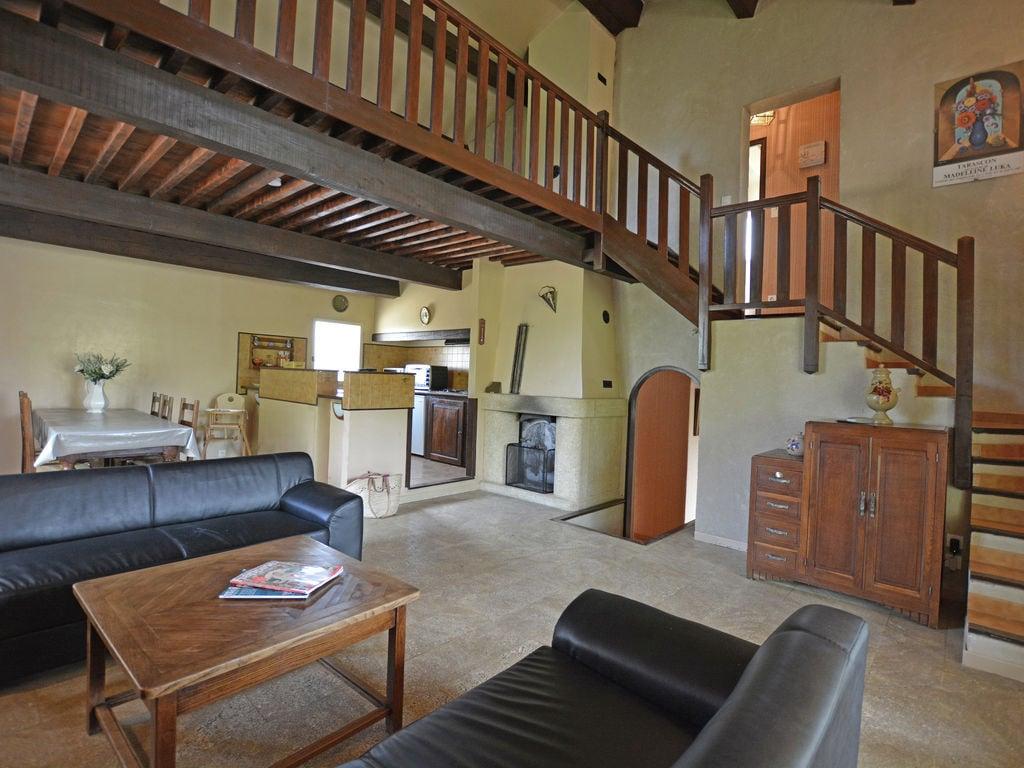 Maison de vacances Villa des Lavandes (60506), Flaux, Gard intérieur, Languedoc-Roussillon, France, image 6