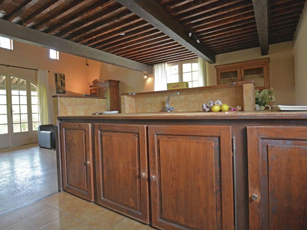 Maison de vacances Villa des Lavandes (60506), Flaux, Gard intérieur, Languedoc-Roussillon, France, image 11