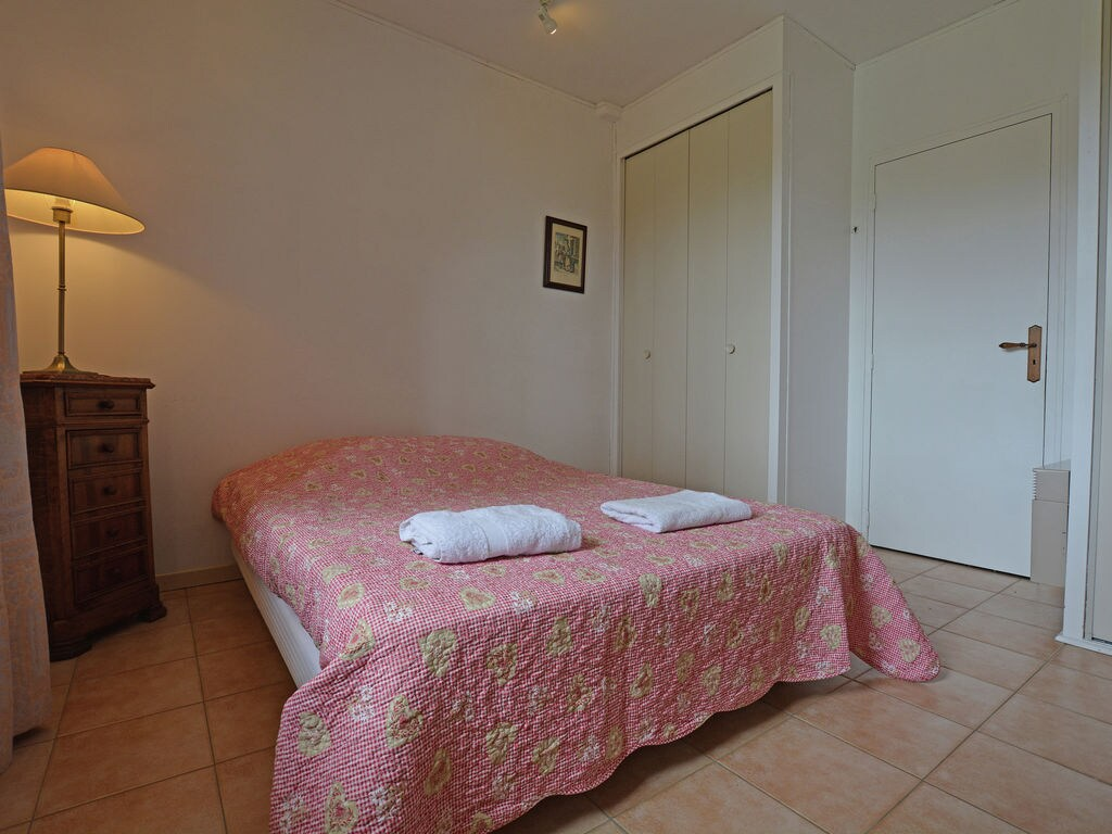 Holiday house Villa des Lavandes (60506), Flaux, Gard inner land, Languedoc-Roussillon, France, picture 15