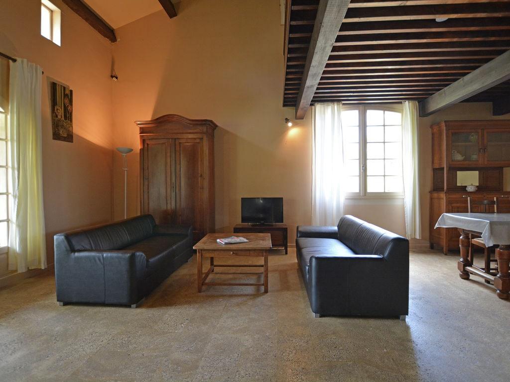 Maison de vacances Villa des Lavandes (60506), Flaux, Gard intérieur, Languedoc-Roussillon, France, image 7