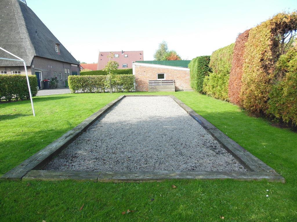 Ferienwohnung Het Melkhuis (61003), Arum, , , Niederlande, Bild 15