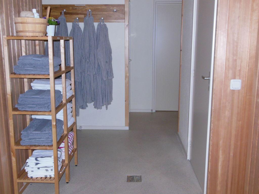 Ferienhaus Het Stolphuis (61001), Arum, , , Niederlande, Bild 27