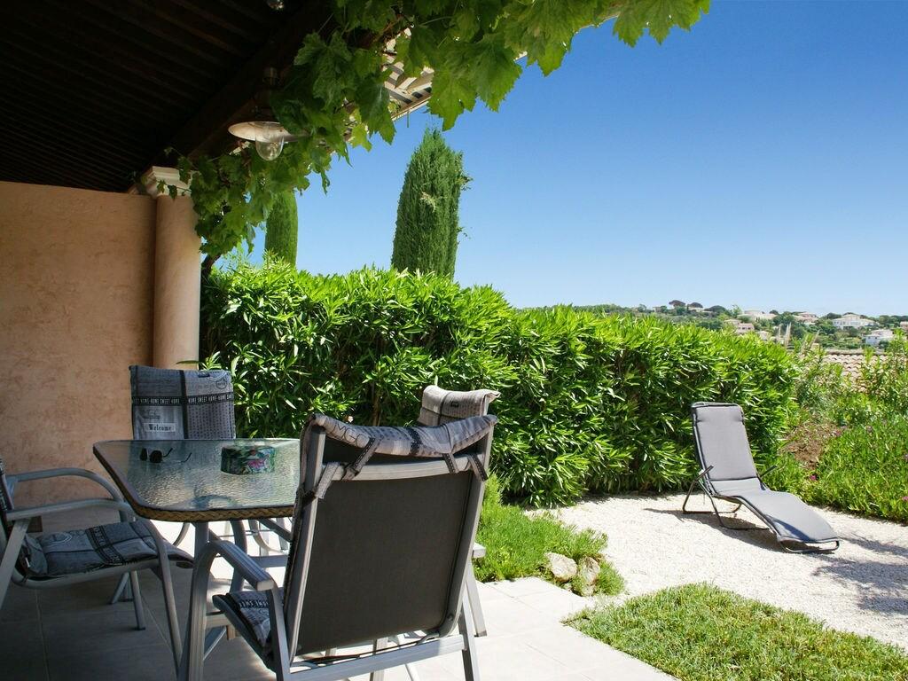 Ferienhaus Maisonette (59413), Sainte Maxime, Côte d'Azur, Provence - Alpen - Côte d'Azur, Frankreich, Bild 9