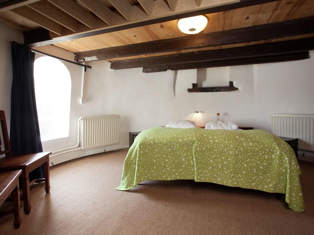 Ferienhaus De Verrekijker (60495), Bergharen, Arnheim-Nimwegen, Gelderland, Niederlande, Bild 15
