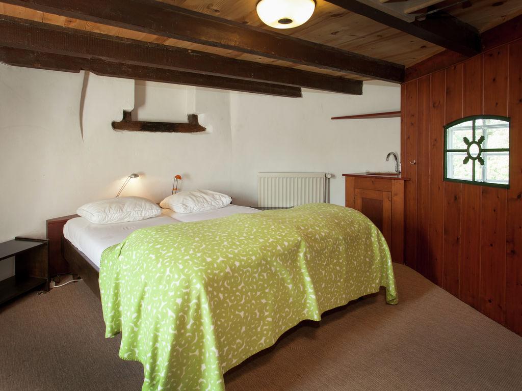 Ferienhaus De Verrekijker (60495), Bergharen, Arnheim-Nimwegen, Gelderland, Niederlande, Bild 14