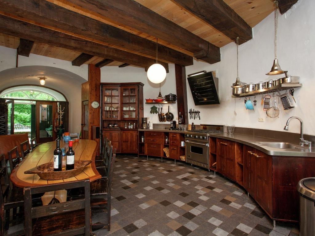Ferienhaus De Verrekijker (60495), Bergharen, Arnheim-Nimwegen, Gelderland, Niederlande, Bild 10